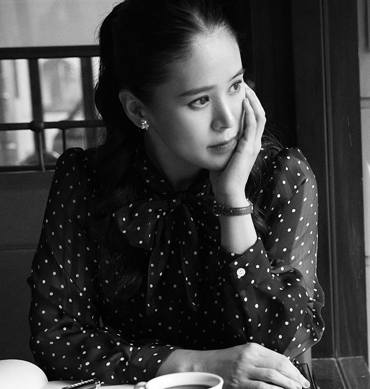 手嶌葵 Concert 2020 1/25(土)一般発売開始