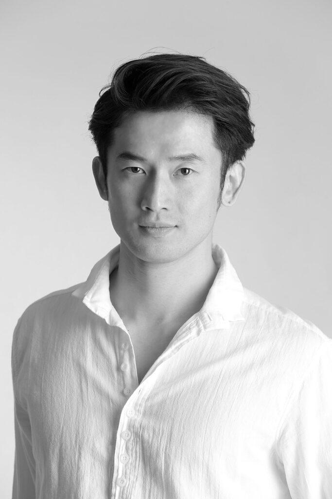 中川賢(ダンサー)